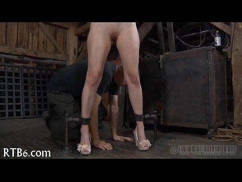 http://img-egc.xvideos.com/videos/thumbslll/59/60/4b/59604b13083ee4e0b59517b41349dfbd/59604b13083ee4e0b59517b41349dfbd.15.jpg