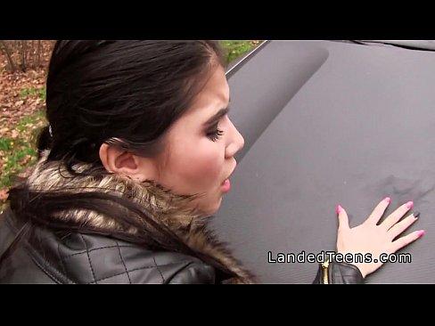 Filme Cu Barbati Care Ling Femeile In Pizda Xxl Porno Pe Strada