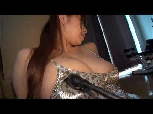 http://img-egc.xvideos.com/videos/thumbslll/5a/62/25/5a6225b7a42b75f7f064596b993ec65a/5a6225b7a42b75f7f064596b993ec65a.15.jpg