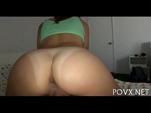 http://img-egc.xvideos.com/videos/thumbslll/5c/2d/45/5c2d45ac23a3193280da301ca6ad7643/5c2d45ac23a3193280da301ca6ad7643.15.jpg