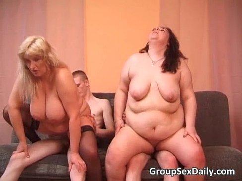 Than average Fat girls sex orgasm fab