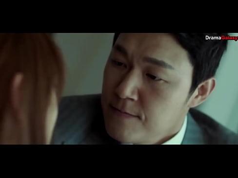 Lee Tae Im Sex Scene – For the Emperor (Korean Movie) HD