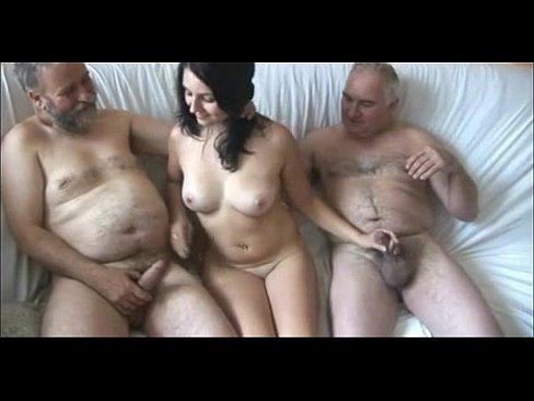 Две старухи трахаются в бане смотрите онлайн на СексДевокcom