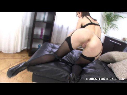 Videos de Sexo Xvideo garota de programa fazendo dupla penet...