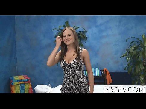 http://img-egc.xvideos.com/videos/thumbslll/5d/28/93/5d28931c56deb7b370e9b1a416345ac8/5d28931c56deb7b370e9b1a416345ac8.9.jpg