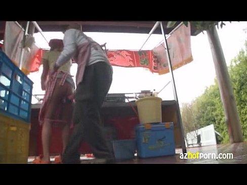 http://img-egc.xvideos.com/videos/thumbslll/5d/7f/c9/5d7fc940baff55882e3fcc3d1259a504/5d7fc940baff55882e3fcc3d1259a504.15.jpg