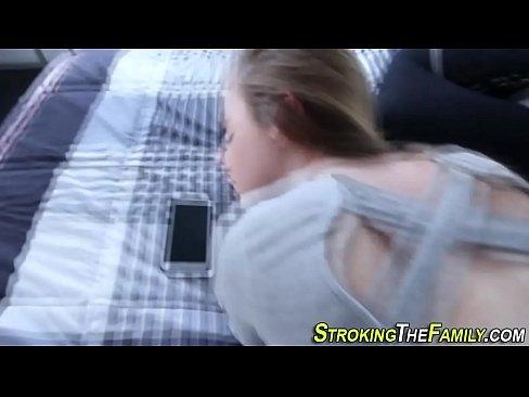 http://img-egc.xvideos.com/videos/thumbslll/5e/30/cf/5e30cf01354a93e2c8afad6eedc25ff3/5e30cf01354a93e2c8afad6eedc25ff3.30.jpg