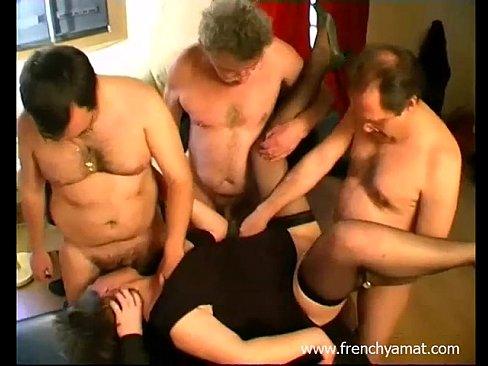 Girls fuck contest