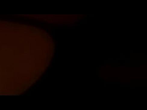 http://img-egc.xvideos.com/videos/thumbslll/5e/c2/29/5ec229d240960c976f9db21dd970cbb1/5ec229d240960c976f9db21dd970cbb1.15.jpg