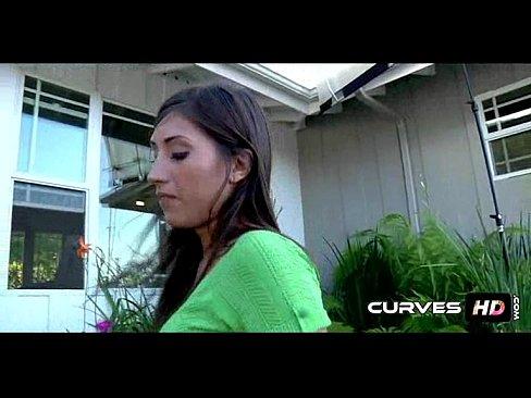 http://img-egc.xvideos.com/videos/thumbslll/5f/20/2d/5f202ddca4c1685da7308a392feb9c7b/5f202ddca4c1685da7308a392feb9c7b.15.jpg