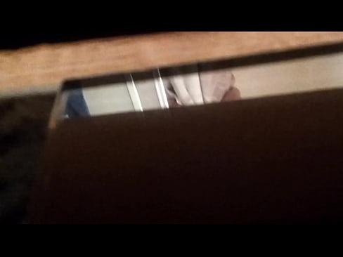 http://img-egc.xvideos.com/videos/thumbslll/5f/7d/b6/5f7db6a196eb1fd493b2c3d65f422005/5f7db6a196eb1fd493b2c3d65f422005.9.jpg