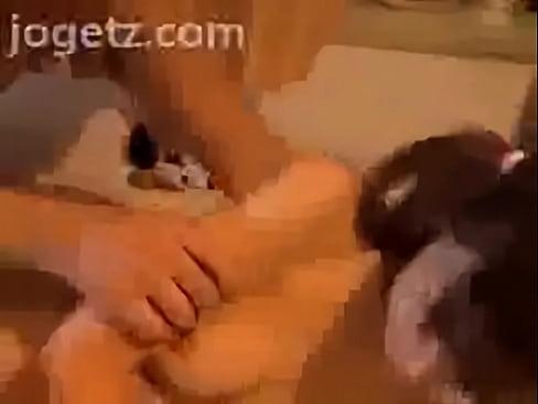 http://img-egc.xvideos.com/videos/thumbslll/62/40/93/6240930cbcb75960b238e6a4855d7950/6240930cbcb75960b238e6a4855d7950.15.jpg