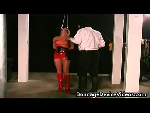 http://img-egc.xvideos.com/videos/thumbslll/62/a0/7c/62a07cc1ad595a5e661ad533be46b40c/62a07cc1ad595a5e661ad533be46b40c.15.jpg