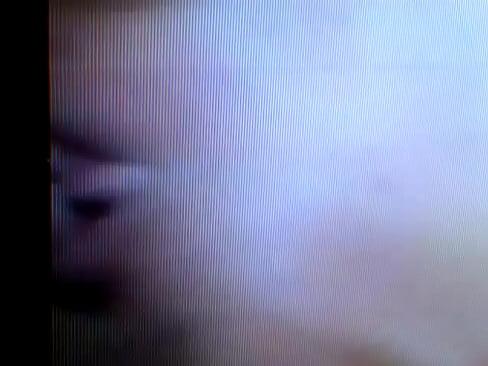 http://img-egc.xvideos.com/videos/thumbslll/62/ea/5b/62ea5be05d76a94988770377cba07850/62ea5be05d76a94988770377cba07850.15.jpg