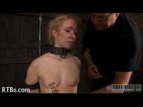 http://img-egc.xvideos.com/videos/thumbslll/63/71/0f/63710f19a1f011c5e4f4ee57b039c99b/63710f19a1f011c5e4f4ee57b039c99b.11.jpg