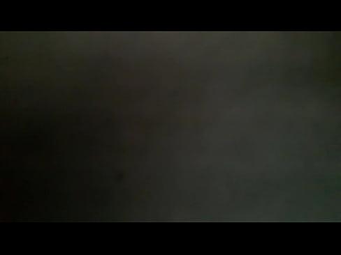 http://img-egc.xvideos.com/videos/thumbslll/63/82/48/6382482c08258bcd498852fa4423653e/6382482c08258bcd498852fa4423653e.15.jpg