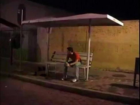 Carona Pro Miche – Nacional 22 min