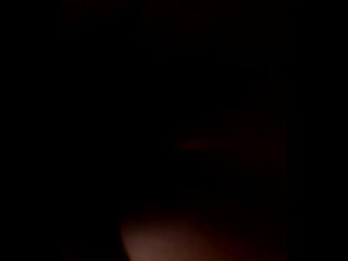 http://img-egc.xvideos.com/videos/thumbslll/64/82/c4/6482c48b58f4f02a0c710564978d8fa3/6482c48b58f4f02a0c710564978d8fa3.15.jpg