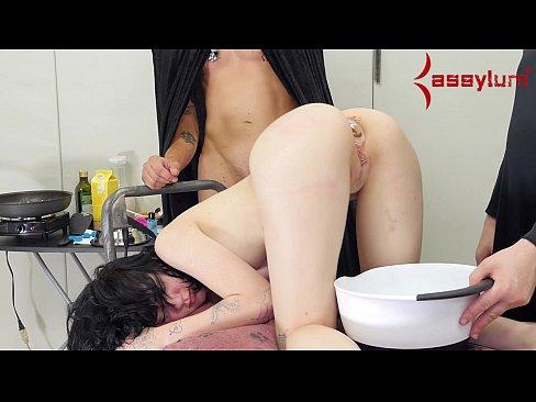 Adult amatueur erotic videos free