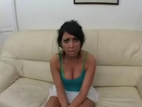 Cody lane video porno