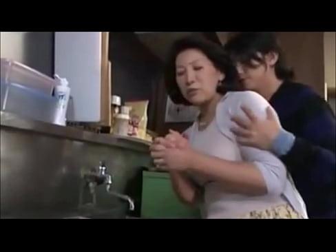 Mature sex teaches daughter slutload mother
