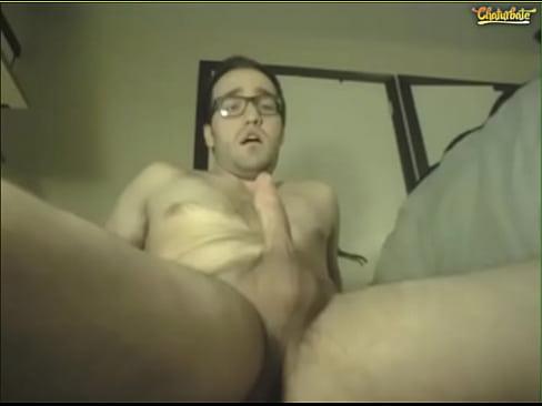 http://img-egc.xvideos.com/videos/thumbslll/68/83/01/688301fa22451c605693465927303ab0/688301fa22451c605693465927303ab0.15.jpg