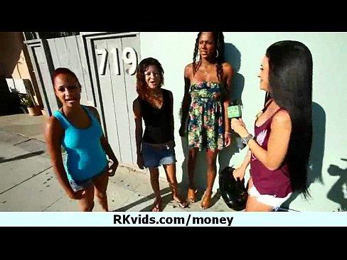 http://img-egc.xvideos.com/videos/thumbslll/69/a4/e3/69a4e37f3e59f1fe0e5085f8d6b7f98a/69a4e37f3e59f1fe0e5085f8d6b7f98a.19.jpg