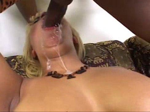 http://img-egc.xvideos.com/videos/thumbslll/69/eb/9a/69eb9a417bbefe56d92ec61160df1861/69eb9a417bbefe56d92ec61160df1861.7.jpg