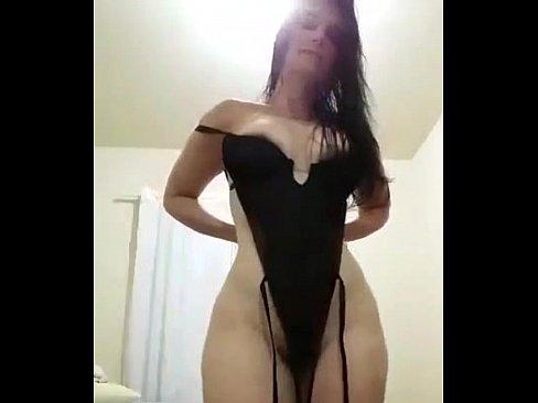 http://img-egc.xvideos.com/videos/thumbslll/6b/f0/ee/6bf0eed74e32f0ad0efbdfd13a213272/6bf0eed74e32f0ad0efbdfd13a213272.24.jpg