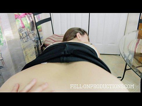 Brittanysbod gets fucked