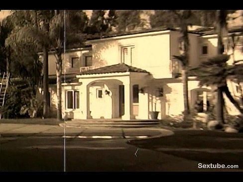 http://img-egc.xvideos.com/videos/thumbslll/6d/21/eb/6d21eb625b3a53b382b7b87d74b33bd1/6d21eb625b3a53b382b7b87d74b33bd1.1.jpg