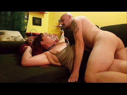 Porno Cu Femei Cu Curu Mare Fututa De Sot