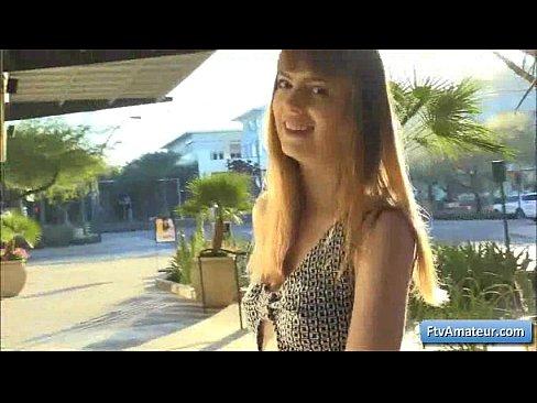 http://img-egc.xvideos.com/videos/thumbslll/6d/7a/53/6d7a5384fe4b5da611aa20f06d2ea201/6d7a5384fe4b5da611aa20f06d2ea201.15.jpg