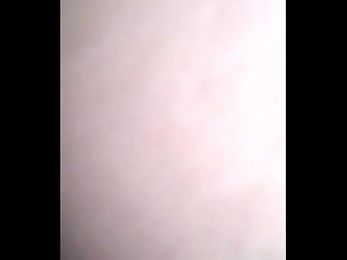 http://img-egc.xvideos.com/videos/thumbslll/6d/ac/5d/6dac5ddec4c8fb555a5f197208a78225/6dac5ddec4c8fb555a5f197208a78225.15.jpg