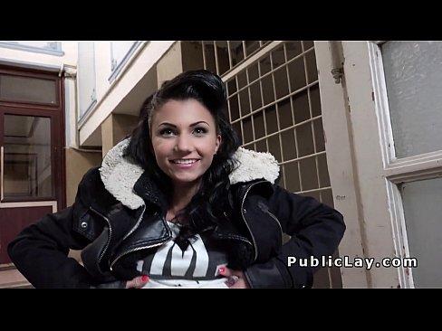 http://img-egc.xvideos.com/videos/thumbslll/6e/b8/e8/6eb8e8b73594b57219563e2c260ac6f6/6eb8e8b73594b57219563e2c260ac6f6.9.jpg