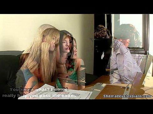 http://img-egc.xvideos.com/videos/thumbslll/70/18/7c/70187ca5b069f9b5dc8aae423b6725ca/70187ca5b069f9b5dc8aae423b6725ca.7.jpg