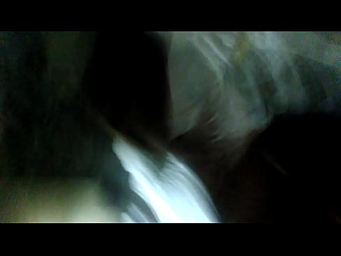 http://img-egc.xvideos.com/videos/thumbslll/70/3d/24/703d2462a441d6f6f8c501032fc05edb/703d2462a441d6f6f8c501032fc05edb.15.jpg