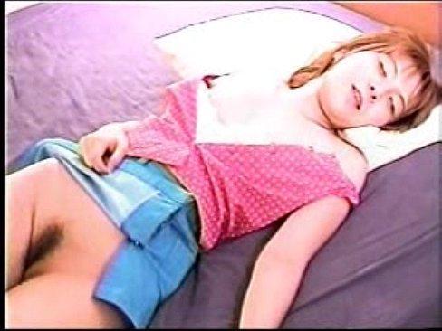 http://img-egc.xvideos.com/videos/thumbslll/71/b9/4a/71b94a4c0e45733ffa584609c6753e47/71b94a4c0e45733ffa584609c6753e47.16.jpg
