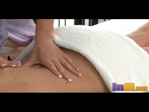 http://img-egc.xvideos.com/videos/thumbslll/71/d7/08/71d70804ca617f95b0a7252ecacc4a89/71d70804ca617f95b0a7252ecacc4a89.15.jpg