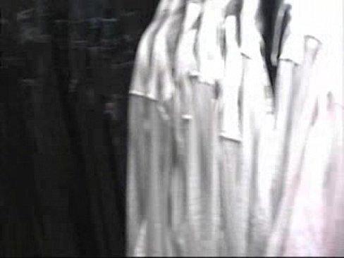 http://img-egc.xvideos.com/videos/thumbslll/72/c6/08/72c60826c9c816feb1dd35c1c95d9fa4/72c60826c9c816feb1dd35c1c95d9fa4.2.jpg