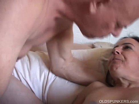 Plies sex nude pics