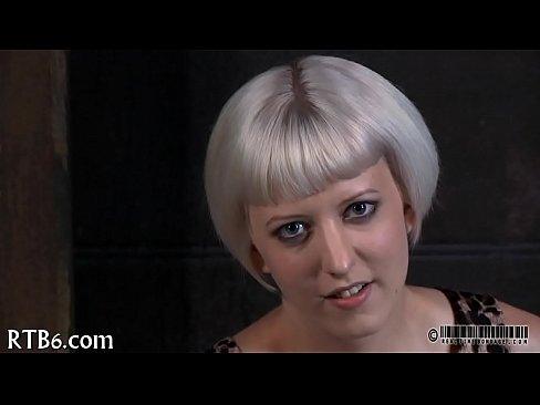http://img-egc.xvideos.com/videos/thumbslll/74/bf/34/74bf34690372b6f8b84fd7f55d7d5783/74bf34690372b6f8b84fd7f55d7d5783.15.jpg