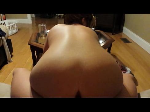 http://img-egc.xvideos.com/videos/thumbslll/74/e7/8c/74e78cd426a3643a849319433cef234c/74e78cd426a3643a849319433cef234c.12.jpg