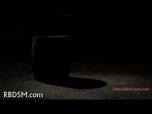 http://img-egc.xvideos.com/videos/thumbslll/76/b8/c6/76b8c63a0904fc2b3af78d8a68d73497/76b8c63a0904fc2b3af78d8a68d73497.15.jpg