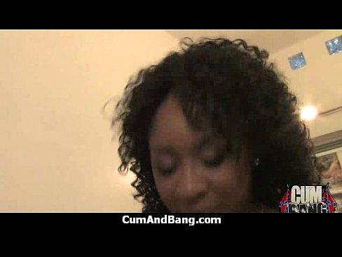 http://img-egc.xvideos.com/videos/thumbslll/77/bf/b6/77bfb69dfaacc379e40ba5826934b2a9/77bfb69dfaacc379e40ba5826934b2a9.15.jpg