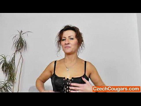 http://img-egc.xvideos.com/videos/thumbslll/79/09/66/79096657d233d9318ce05d046219bae7/79096657d233d9318ce05d046219bae7.4.jpg