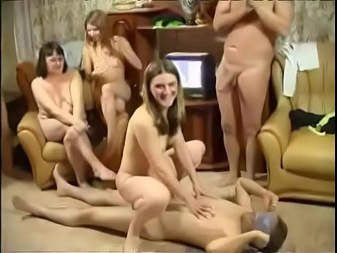russain family orgy jpg 422x640