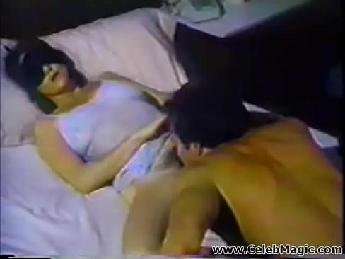 German Granny Swinger Porn