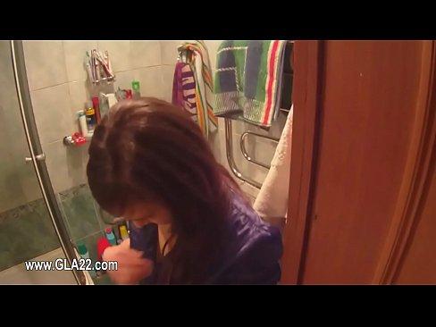 http://img-egc.xvideos.com/videos/thumbslll/7b/55/37/7b55372353faf09e44a32c67a5af9c86/7b55372353faf09e44a32c67a5af9c86.15.jpg