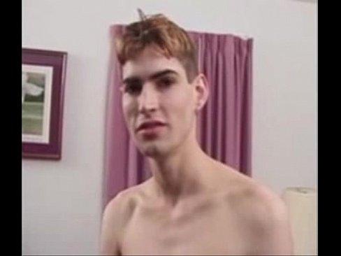 Cinco meninos gays se masturbando juntinhos – www.arquivogls.com 10 min
